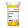 buy Clomid (Clomiphene Citrate) 50mg