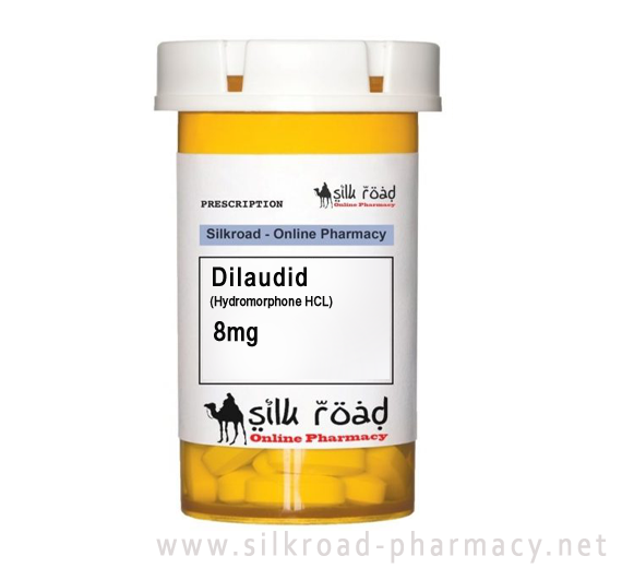 Dilaudid Reviews
