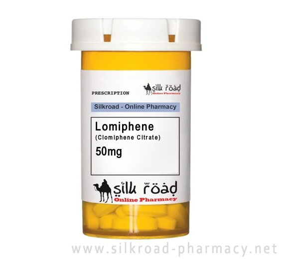 clomiphene citrate online