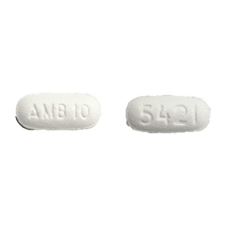 who can use zolpidem dosage forms