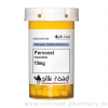 buy Percocet (Oxycodone) 10mg