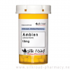 buy Ambien (Zolpidem) 10mg